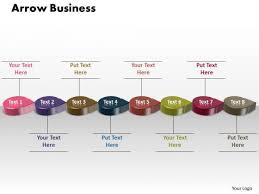 ppt d circle arrow business transactions spider diagram    ppt  d circle arrow business transactions spider diagram powerpoint template templates