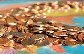 Brutto, netto - Sprawdź, jak obliczyć wysokość wynagrodzenia