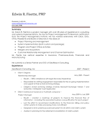 activities director resume in of it cio in chicago il edwin fisette by edfisette jpg chief marketing officer resume cmo board of directors resume manager resume template samples examples format