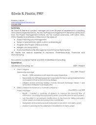 music director resume s director lewesmr sample resume activities director resume in of it