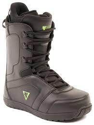 <b>Ботинки для</b> сноуборда <b>BF snowboards</b> Scoop — купить по ...