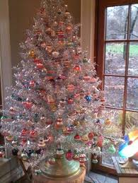 367 Best Aluminum Christmas Trees images   Christmas, Vintage ...