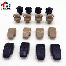 5402503 K00 <b>GREAT WALL HAVAL CUV</b> H3 H5 Luggage hook ...