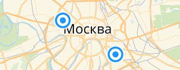 <b>Подарочная</b> упаковка Regalissimi — купить на Яндекс.Маркете