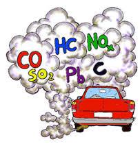 Resultado de imagen para los gases ideales