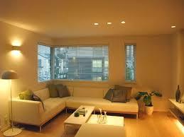 LED Home Lighting  D