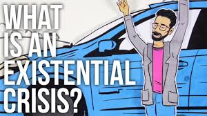 essentialism vs existentialism fact myth existentialism fact myth