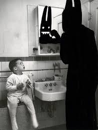Watch Out For Evil: Aaron B. Heimlich | -::[robot:mafia]::- .ılılı ... - bo_heimlich4