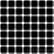 Resultado de imagen de ilusiones visuales
