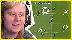 How injury led Lisa Manley from footballer to <b>professional gamer</b> ...