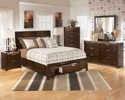 furniture arrangement ideas for bedroom bedroom furniture arrangement ideas
