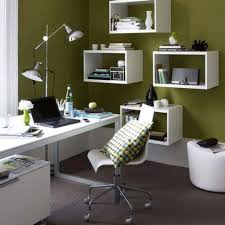 home office modern furniture office home office furniture desks linkie co inside modern home office desk amazing home office furniture contemporary l23