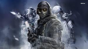 مراجعة Call Duty Ghosts,بوابة 2013 images?q=tbn:ANd9GcQ