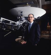 「voyager 1 earth family portraits」の画像検索結果