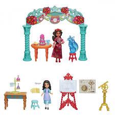 Купить Hasbro Disney Princess C0383 Игровой <b>набор для</b> ...