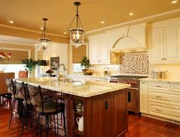 kitchen lighting ideas kitchen lighting ideas for your beautiful kitchen my home style kitchen beautiful lighting kitchen