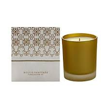 Buy Amouage <b>Jubilation XXV Woman</b> 195g/6.9oz Woman Scented ...