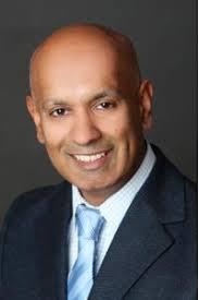 Profilbild von Masood Khalid IT Berater/IT Consultant aus Düsseldorf. Masood Khalid. Dipl.-Informatiker. ITConsultingKhalid - MasoodKhalid-21054-xxl
