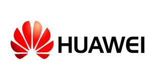 Download Huawei USB Drivers - Free Android Root