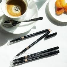 <b>Romanovamakeup карандаш для бровей</b> ICE BLONDE, 530 грн ...