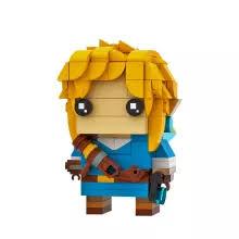 Buy lego brickheadz with free shipping on AliExpress