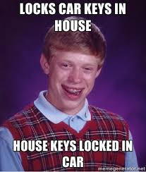 Bad-Luck-Brian.jpg via Relatably.com