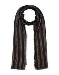 Купить мужские <b>шарфы</b> букле в интернет-магазине Lookbuck