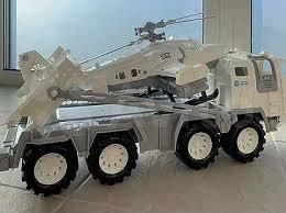 военные - Купить недорого <b>игрушки</b> и товары для детей в Москве ...