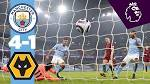 <b>Manchester City</b> - Home | Facebook