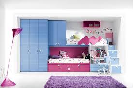 modern buy space saving furniture