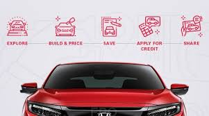 <b>Honda</b> Canada: Coupes, Sedans, Hatchbacks, SUV's, Minivans ...