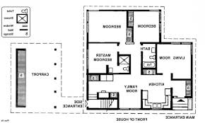 How To Design Your Own Home   Home Design Ideas    Design Your Own Shoes Design Your Own Floor Plan Bedroom Plan Of Awesome How To Design