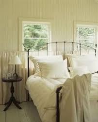 1000 images about black bedroom furniture on pinterest black bedroom furniture black furniture and black bedroom sets bedding for black furniture
