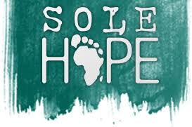 Image result for sole hope images