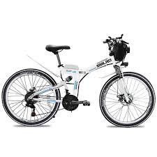 [Big Discount] Quality <b>Smlro</b> European <b>Mx300</b> Ce Mountain Bicycle ...