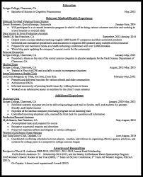 sample data analyst resume good resume sample sample data analyst resume