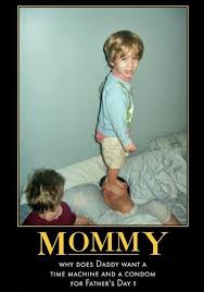 LOL PARENTING on Pinterest | First Time Moms, Wednesday Hump Day ... via Relatably.com