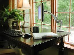 cool green office design wondrous office decor ideas with circle shaped mirror which has outstanding dark best office design ideas