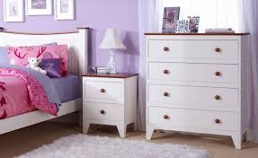 brilliant bedroom furniture for girls modern home designs and girls bedroom set brilliant bedroom furniture sets lumeappco