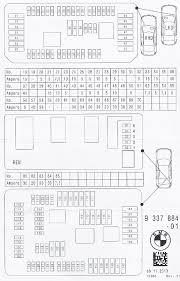 2006 bmw 750li fuse box diagram vehiclepad 2006 bmw 750li fuse fuse box diagram