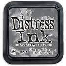 Image result for tim holtz distress ink Hickory Smoke