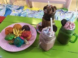Picture of <b>Dreamy Unicorn</b> Cafe, Luzon - Tripadvisor