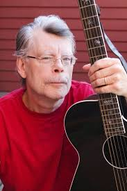 best images about stephen king the stand 17 best images about stephen king the stand stephen king books and quiet people
