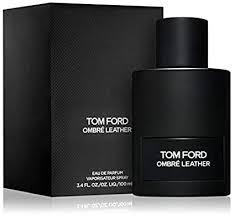 <b>Tom Ford</b> 0888066075145 <b>Ombre</b> Leather Eau de Parfum - 100ml ...