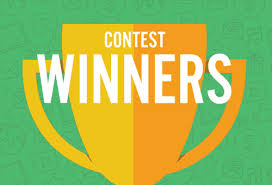 Image result for winners png