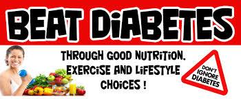 cara mengawal diabetes