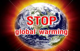 Stop global warming   par essay B and D Auto Repair global warming essay writing Sample essay on global warming  global warming essay writing Sample essay on global warming