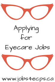 best images about eyecare jobs happy day looking for eyecare jobs in number place to posted jobs s eyecare jobsite