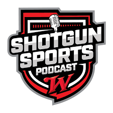 Shotgun Sports USA Podcast | Sporting Clays, Trap and Skeet Shooting