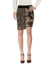 Купить женские короткие мини <b>юбки</b> песочного цвета в интернет ...